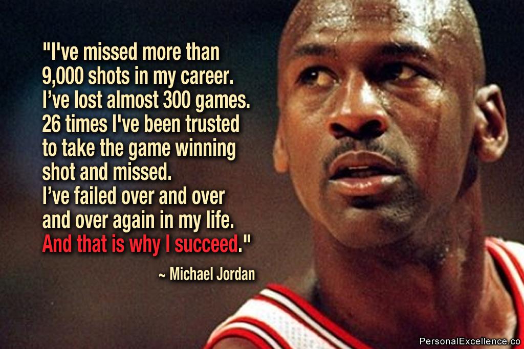 inspirational-quote-failure